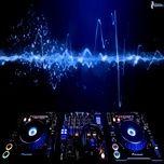 dj remix (2011) - dj