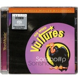 the vultures (guitar) - joe weed