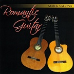 romantic guitar - v.a