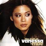 the best of - vanessa mae