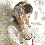 soul love (2006) - okamoto mayo