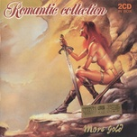 romantic collection more gold (cd2) - v.a