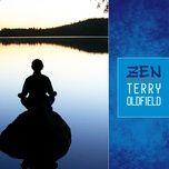 zen - terry oldfield
