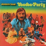 voodoo party - james last