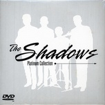 platinum collection (cd1) - the shadows