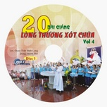 long thuong xot chua (vol 4) - lm.giuse tran dinh long