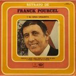 retrato de franck pourcel - franck pourcel