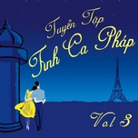 nhac phap loi viet tru tinh (vol 3) - v.a