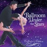 ballroom under the stars (cd1 mambo & rumba) - 101 strings orchestra