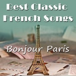 the best of french songs cd1 (la collection francaise 4cd) - v.a