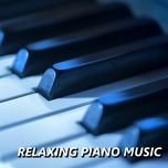 nhung tinh khuc hoa tau nhac phap chon loc (vol. 3) - relax piano