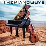 tuyen tap nhung ban nhac hay nhat cua the piano guys - the piano guys