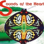 sounds of the heart - karunesh