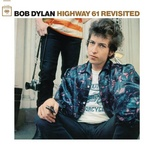highway 61 revisited (1965) - bob dylan