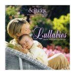 lullabies from nature's nursery - dan gibson