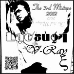 lac long (mixtape) - v-ray