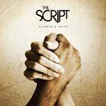 science and faith (2010) - the script