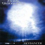skydancer (2000) - dark tranquillity