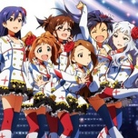 masterpiece (single) - 765pro allstars