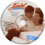 kuschel klassik (vol 10 - cd2) - v.a