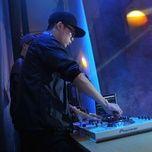pro mix - dj stylish