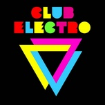 electro club progressive house vol.90,91 - dj