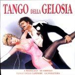 tango (vol. 49) - vo thuong