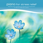 piano for stress relief - kavin hoo