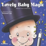 lovely baby vol. 1 - raimond lap