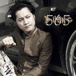 album duong 565 2015 tuyen chon - duong 565