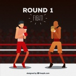 fight (single) - yui