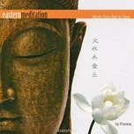 music from bali to tibet - eastern meditation
