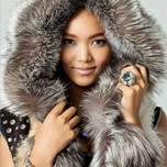 spin the music (2010) - crystal kay