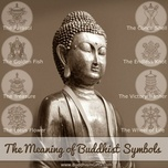 the buddhist peace songs (2001) - v.a