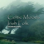 celtic moods irish folk - vvs music