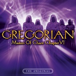 master of chant chapter vi - gregorian