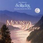 moon river - dan gibson