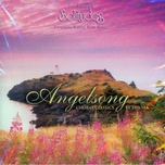 angelsong, choral classics by the sea - dan gibson