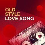 audiophile eternal love songs (2012) - v.a