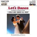 let's dance (vol 1) - v.a