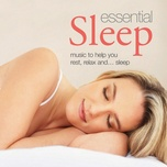essential sleep - stuart jones