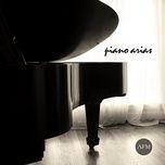 piano love letter (morning) - piano love letter