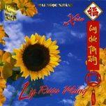 ly ruou mung (mai ngoc khanh) - v.a