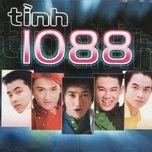tinh 1088 - 1088