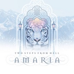 amaria - two steps from hell