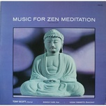 classic buddhism music, fortunate melody (meditation) - v.a