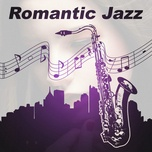 romantic collection jazz - v.a