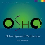 osho dynamic meditation - deuter