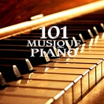 piano 101 your favorite (cd6) - v.a