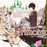 primoire - yuzuhiko, v.a